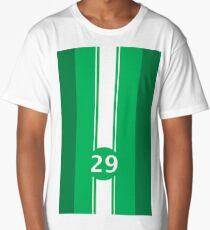 29  Long T-Shirt