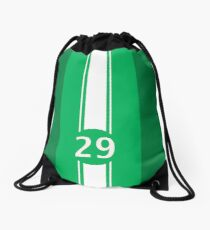 29  Drawstring Bag