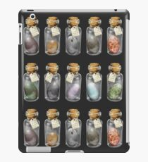 Dragon Eggs *Complete collection* iPad Case/Skin