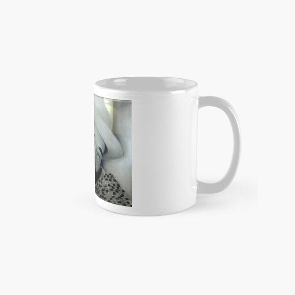 Gerald  Lavert Classic Mug