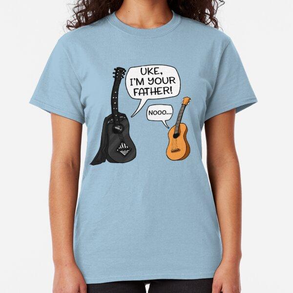 Forever Young Grandad Guitar T Shirt Rock n Roll Guitarist Music Granda Gift