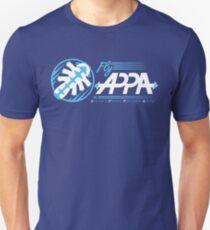 Fly Appa Unisex T-Shirt