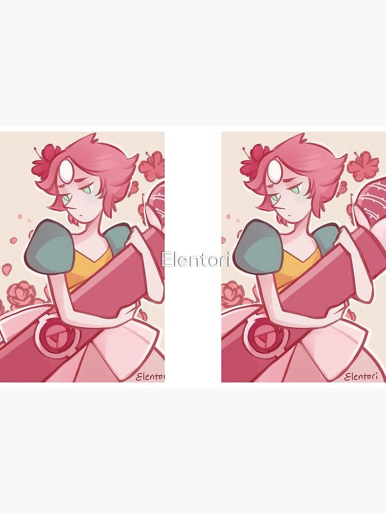 My Diamond by Elentori