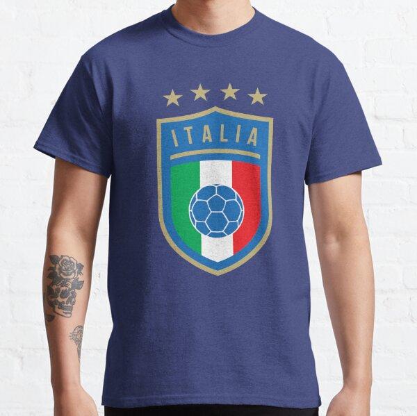Italien / Italien Classic T-Shirt