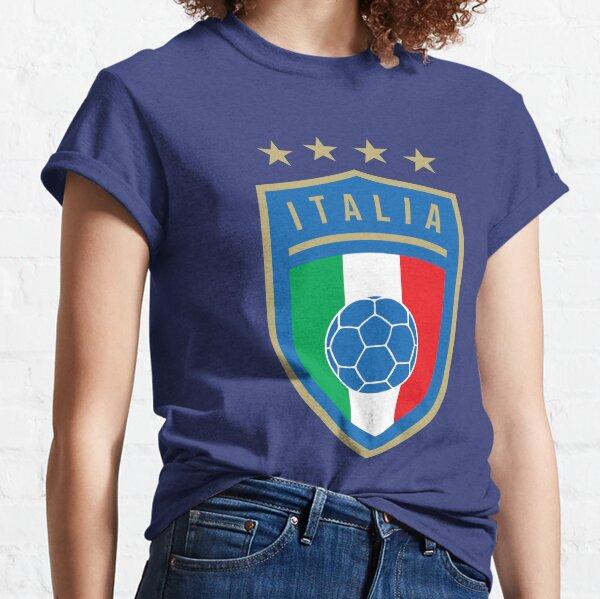 Italy / Italia Classic T-Shirt