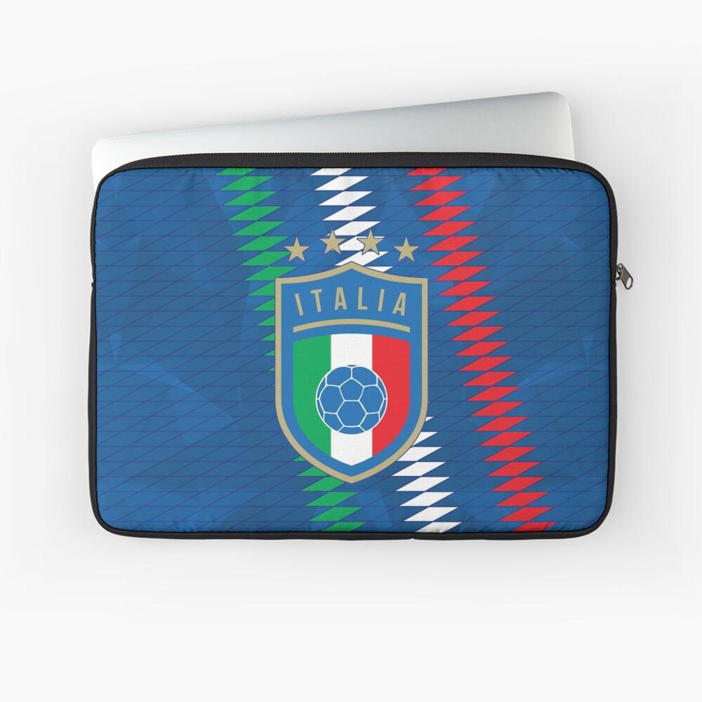 Italien Laptoptasche