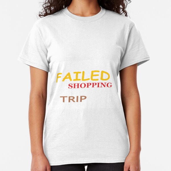 Toddler//Kids Short Sleeve T-Shirt Mashed Clothing My First Trip to Oxnard