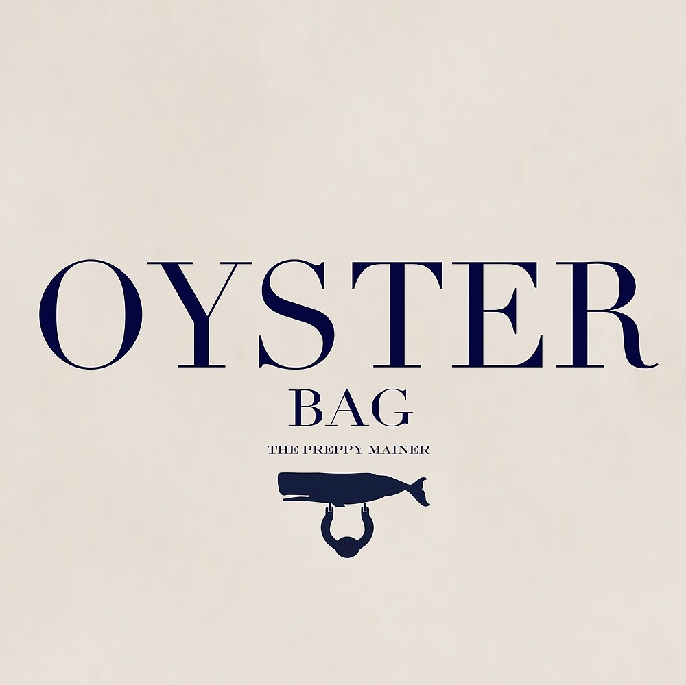 OYSTER by KingsCourt