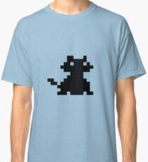 Alley Cat Classic T-Shirt