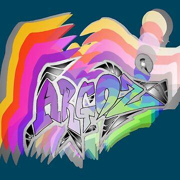 ArgoPhaize by Argoz1