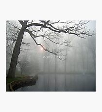 *CENTRAL PARK* Photographic Print