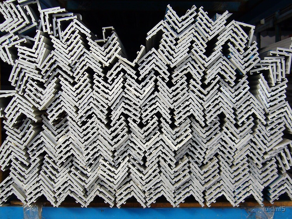 pattern#1 by luislmf5