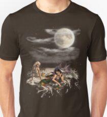 Siren's Moon Unisex T-Shirt