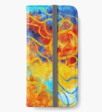 Extremophiles iPhone Wallet/Case/Skin