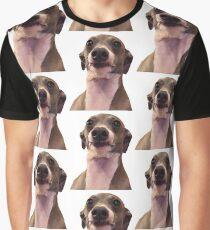 KERMIT  Graphic T-Shirt