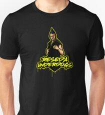 Reseda Underdogs Unisex T-Shirt