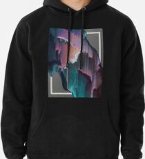 A UNIVERSE APART Pullover Hoodie