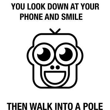 funny monkey humor shirt insult meme by artbyjane