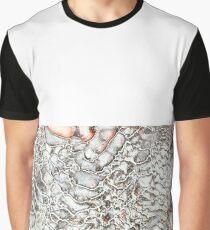 Pamukkale Graphic T-Shirt
