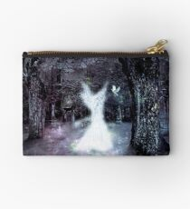 Magic Forest Studio Pouch