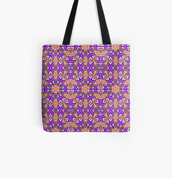 Motif, pattern, design, tracery, weave, decoration, marking, ornament, ornamentation, #pattern, #design, #tracery, #weave, #decoration, #motif, #marking, #ornament, #ornamentation All Over Print Tote Bag