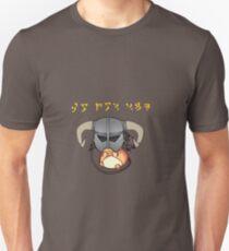QO DOV VIIK! T-Shirt