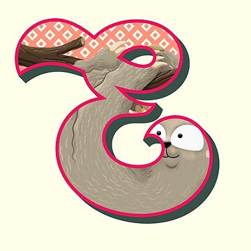 E - 36 days of type by erdavid