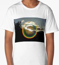 Sun Long T-Shirt