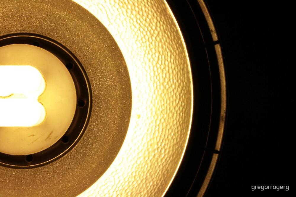 yes we lamp by gregorrogerg