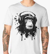 Monkey Business Men's Premium T-Shirt