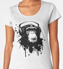 Unfug Frauen Premium T-Shirts