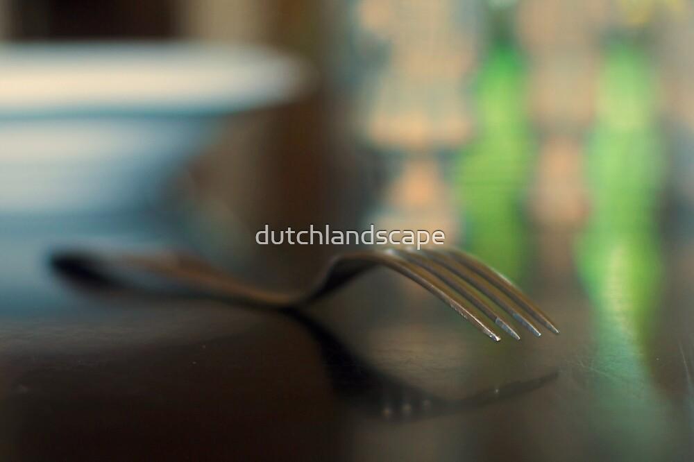 DOF II by dutchlandscape
