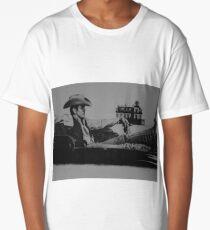 JD Long T-Shirt