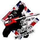 « Muse plug in baby uk » par clad63