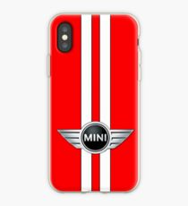 Mini Cooper Iphone Cases Covers For Xsxs Max Xr X 88 Plus 7