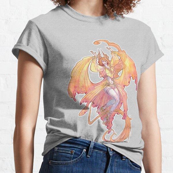 dancer Classic T-Shirt