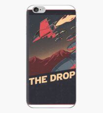Gammer - The Drop iPhone Case