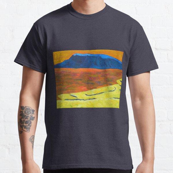 Muckish, Donegal, Ireland Classic T-Shirt