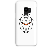 P sters omega fortnite de rubo93 redbubble for Vinilos pared fortnite