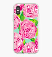 official photos 87ef6 78cef Lilly Pulitzer iPhone cases & covers for XS/XS Max, XR, X, 8/8 Plus ...