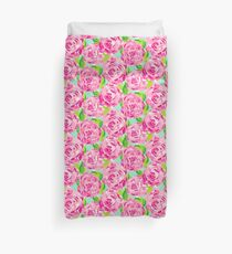 Lilly Pulitzer Duvet Covers Redbubble