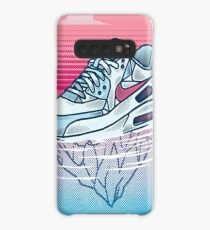 Air Max cases for Samsung Galaxy | Redbubble