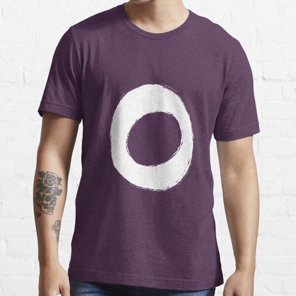 Rayman Circle (Legends) Essential T-Shirt