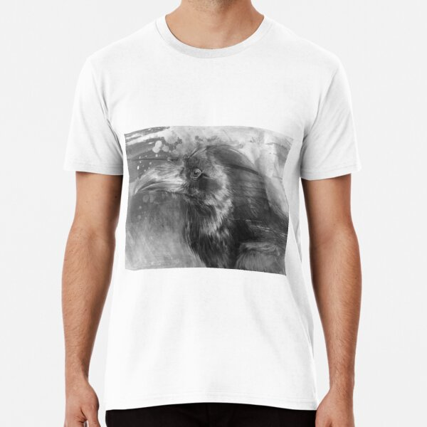 Jubilee Premium T-Shirt