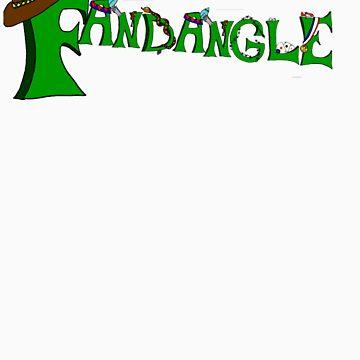 Fandangle 5K 2009 by kdarby88