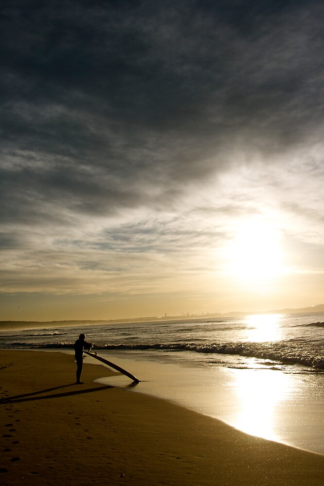 surfers life by grayphoto