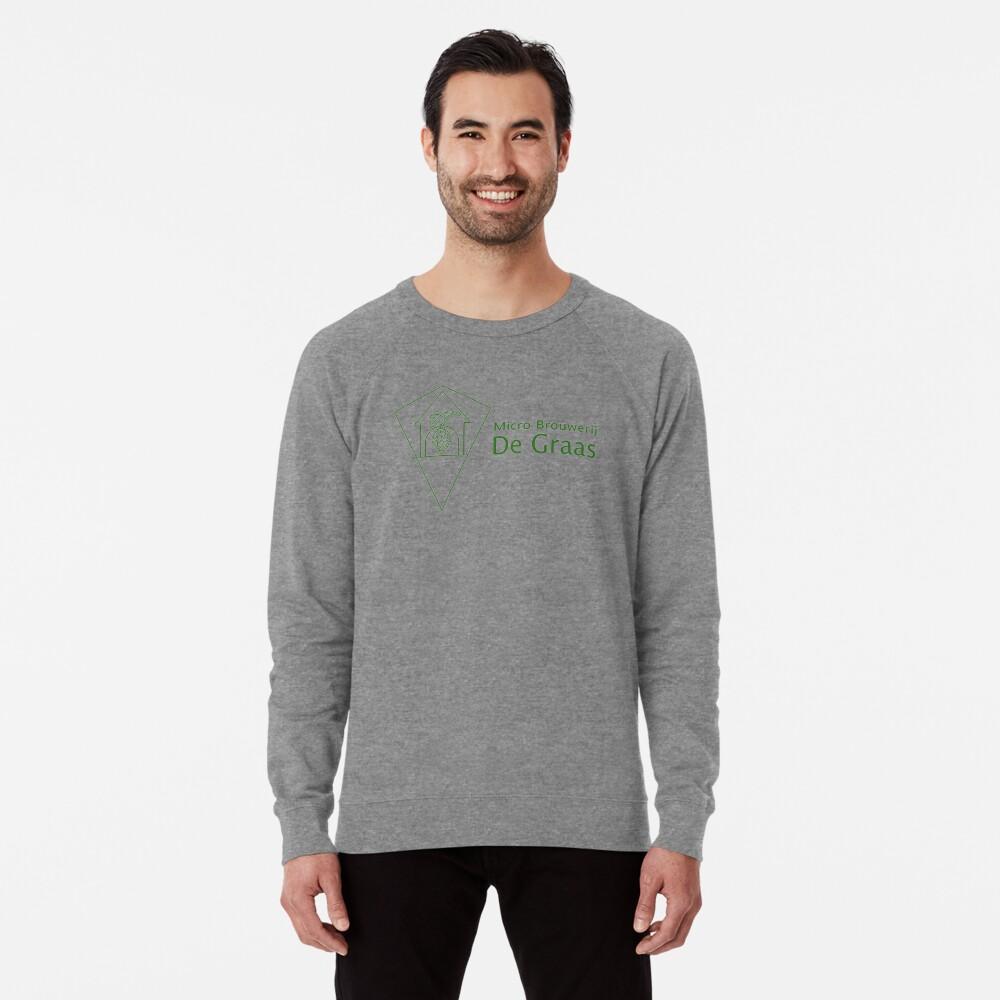 Micro Brouwerij De Graas Lightweight Sweatshirt