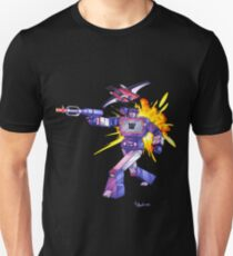 Soundwave T-Shirt