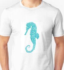 sea crature Unisex T-Shirt