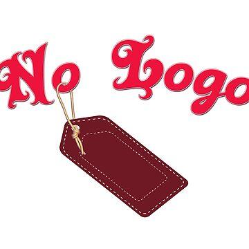 No Logo by K1mura